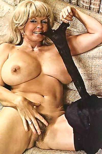 Vintage pornstar candy samples with the biggest boobs in retro p - part 629