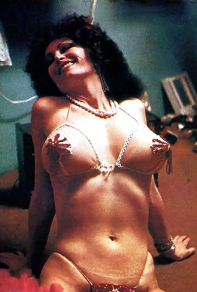 Vintage porn pics with big breasts ladies getting fucked - part 1518